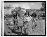 Gypsies5